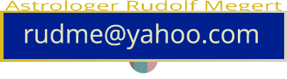 contact astrologer Rudolf Megert at this email address